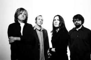 Kinski-band-sp09