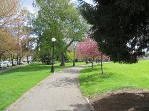 Capitol Hill 5